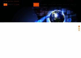 saigonwebsite.vn