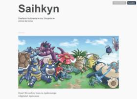 saihkyn.tumblr.com