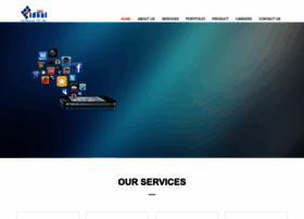 saiidealsoftwares.com
