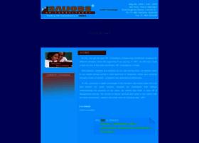 saijobskerala.com
