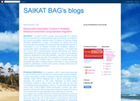 saikatbag.blogspot.in