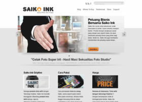 saiko-ink.com