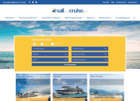 sail-and-cruise.de
