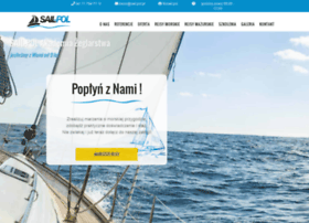sail-pol.pl