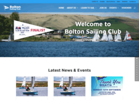 sail.org.uk
