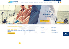 sailandtravel.pl