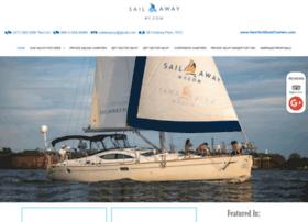 sailawayny.com