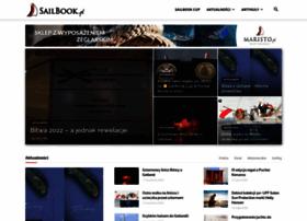 sailbook.pl