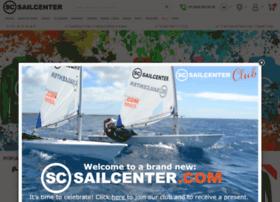 sailcenter.nl