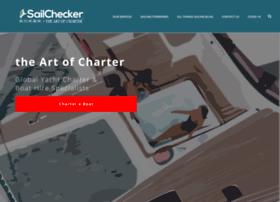 sailchecker.com