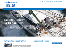 sailcork.com