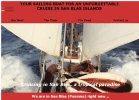 saildacapo.com