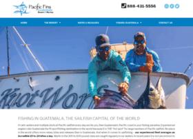 sailfishbay.com
