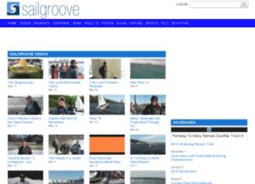 sailgroove.org