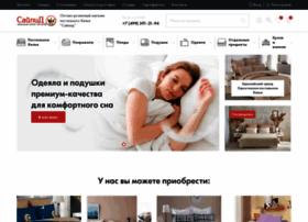 sailid.ru