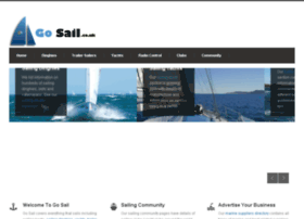 sailing-blog.co.uk