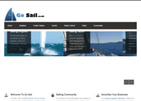 sailing-blog.co.uk