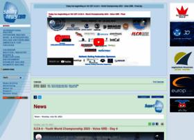sailing-news.com