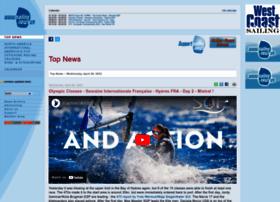 sailing-news.us