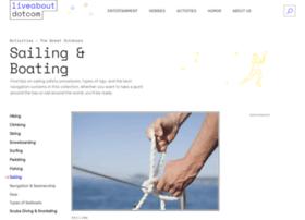 sailing.about.com