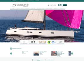 sailing.com.br