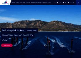 sailing.org