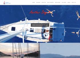 sailingadventures.com.au