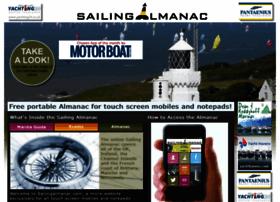 sailingalmanac.com