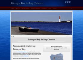 sailingnj.com