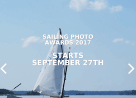 sailingphotoawards.com