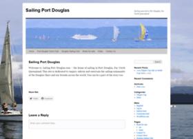 sailingportdouglas.wordpress.com