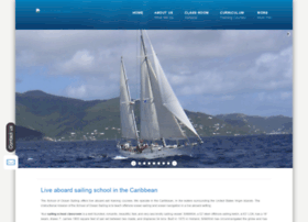 sailingschool.com