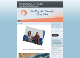 sailingthesunset.wordpress.com