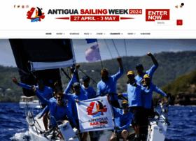 sailingweek.com