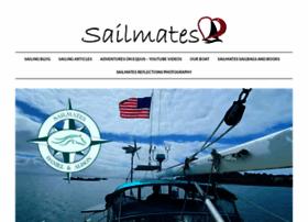 sailmates.org