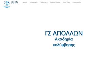 sailnet.gr