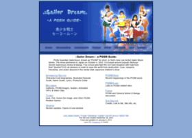 sailordream.com