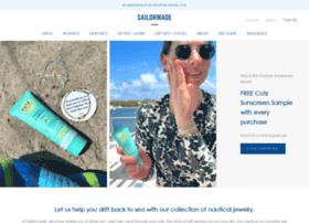 sailormadeusa.com