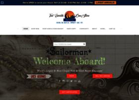 sailorman.com