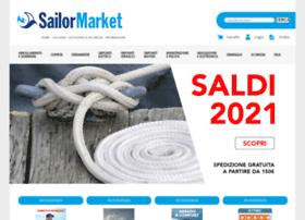 sailormarket.com