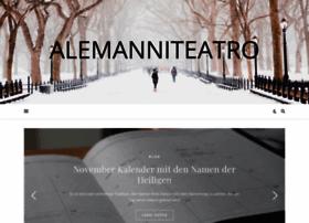 sailors-club.net