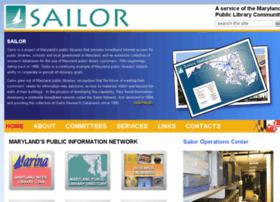sailorsite.net