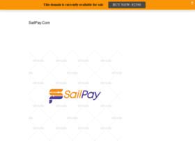 sailpay.com