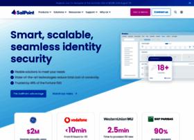 sailpoint.com