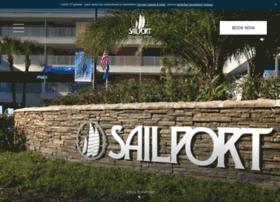 sailport.com