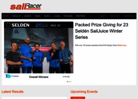sailracer.org