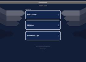 sailrc.com