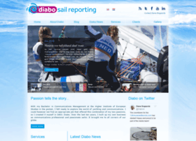 sailreport.nl