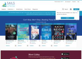 sails.libraryreserve.com