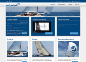 sailselect.com